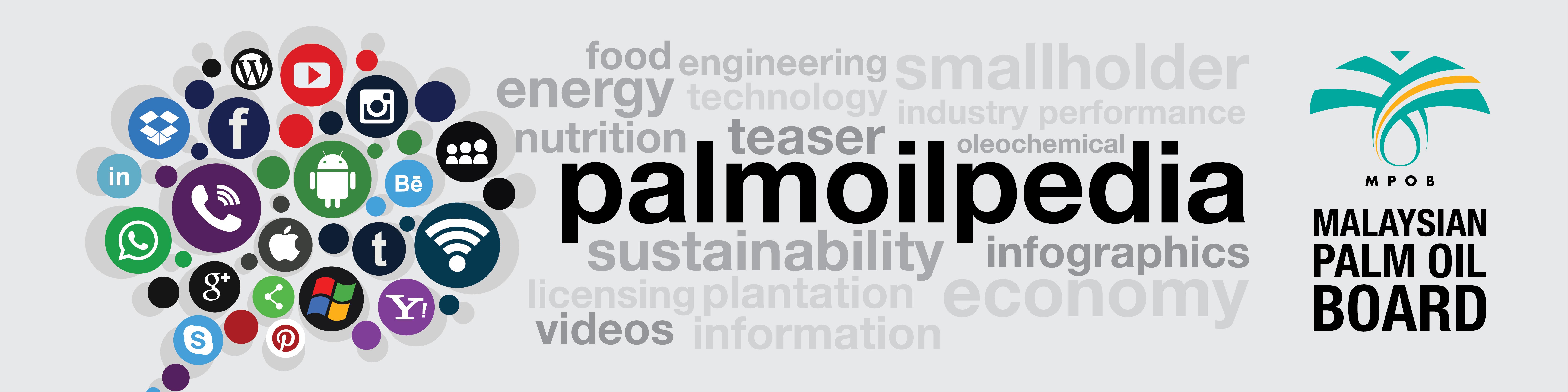 PalmOilPedia